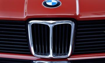 BMW 3 series history 40 years 157