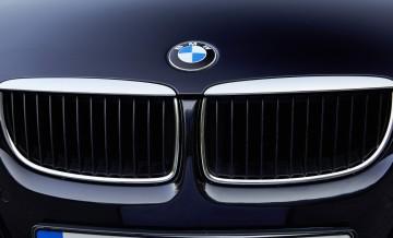 BMW 3 series history 40 years 165