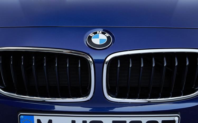 BMW 3 series history 40 years 167