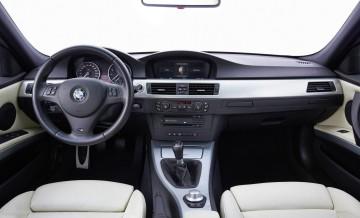 BMW 3 series history 40 years 189