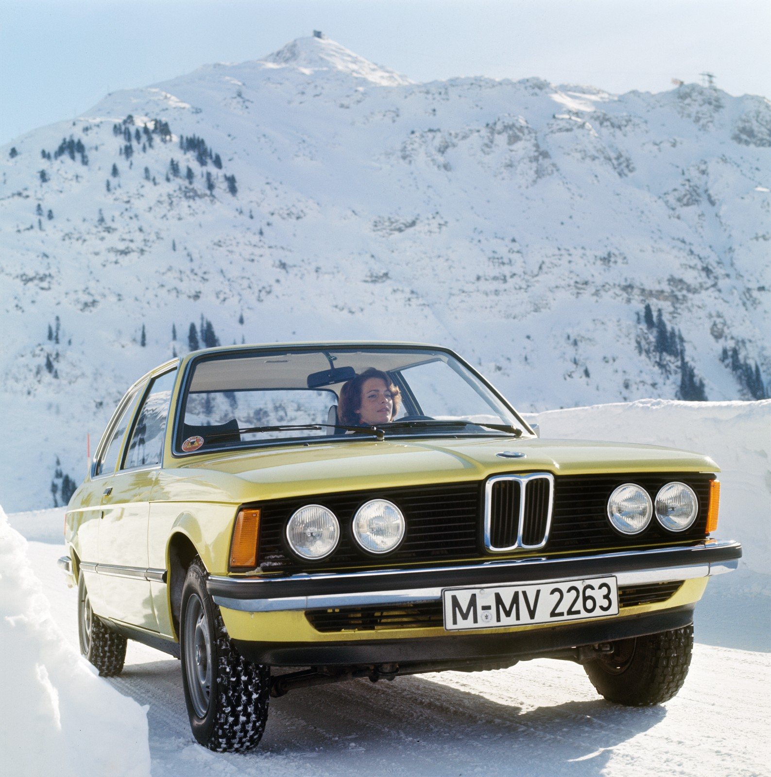 Bmw M3 Engine History: History Of BMW 3 Series, E21, E30, E36, E46, E90, F30