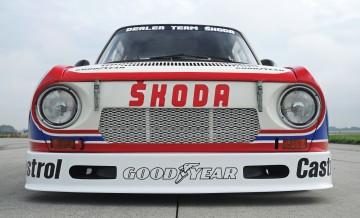 SKODA130 RS 020