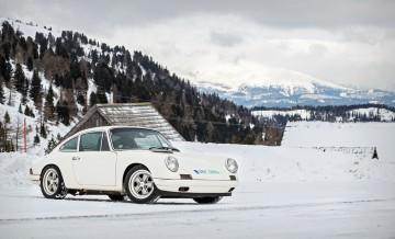 Porsche 911 1974 R-Groupe_1