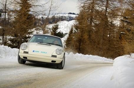 Porsche 911 1974 R-Groupe_10