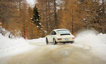 Porsche 911 1974 R-Groupe_11