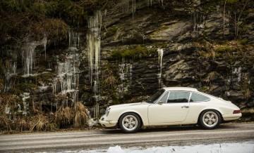 Porsche 911 1974 R-Groupe_12