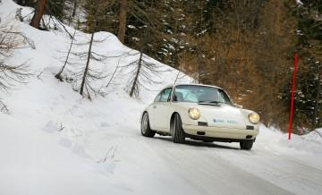 Porsche 911 1974 R-Groupe_2