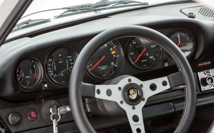 Porsche 911 1974 R-Groupe_4