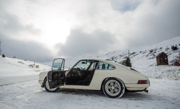 Porsche 911 1974 R-Groupe_5