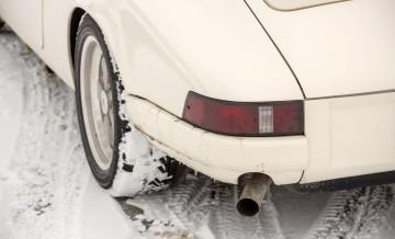 Porsche 911 1974 R-Groupe_9