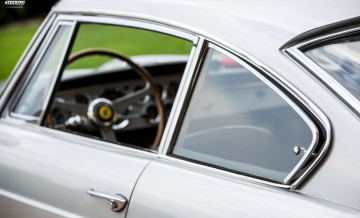Ferrari_250GTE_2015_OK (31)