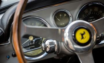 Ferrari_250GTE_2015_OK (36)