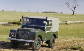 Land Rover Defender Solihull 006
