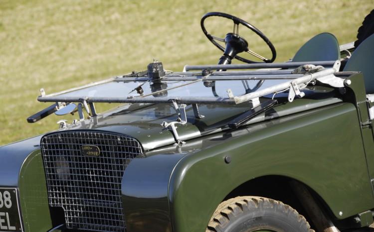Land Rover Defender Solihull 015