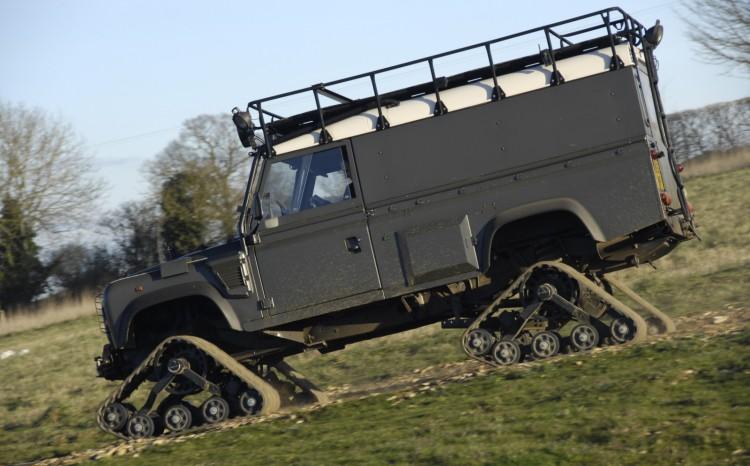Land Rover Defender Solihull 016
