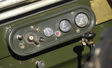 Land Rover Defender Solihull 051