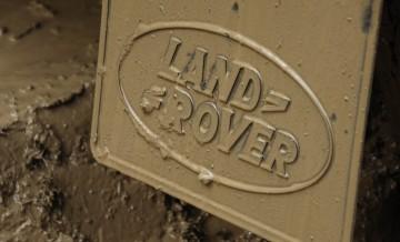 Land Rover Defender Solihull 071