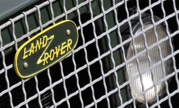 Land Rover Defender Solihull 087