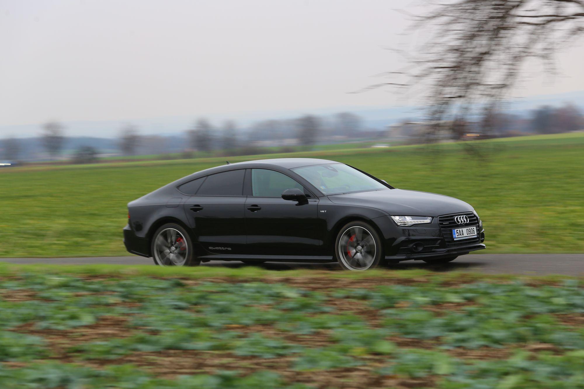 Audi_A7_3 (16)