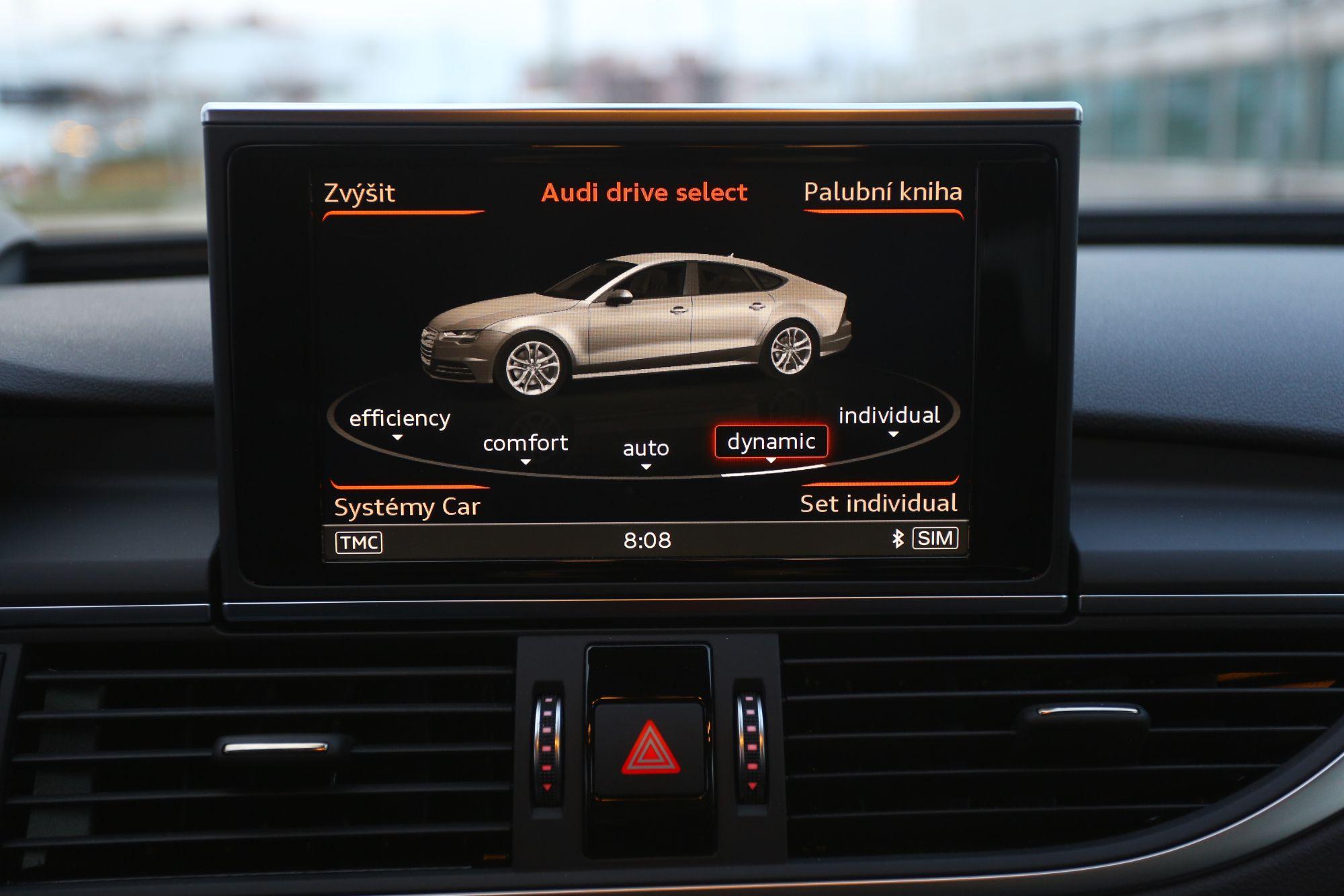 Audi_A7_3 (47)