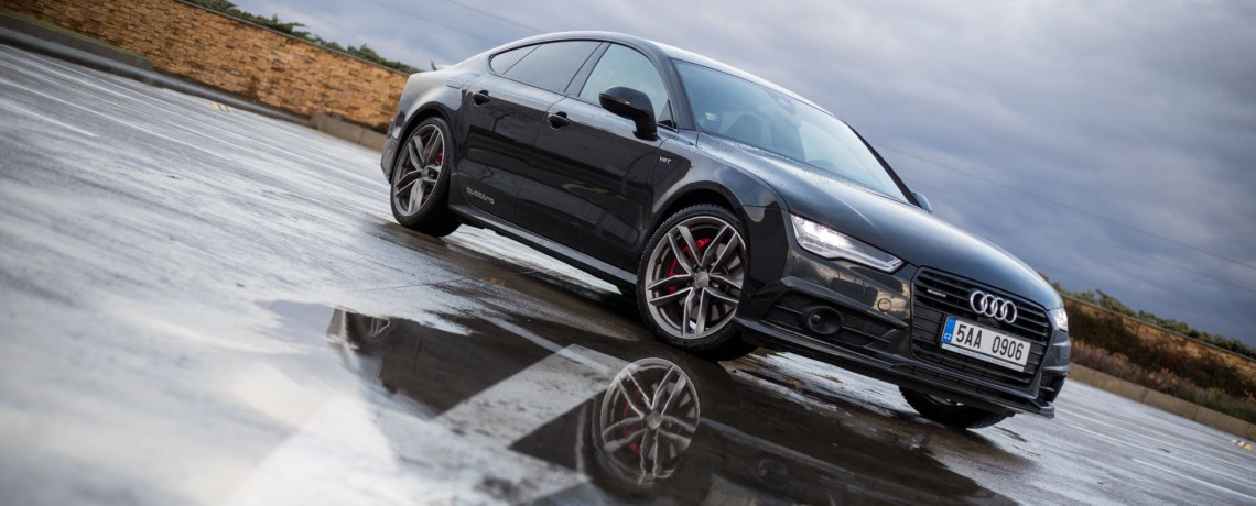 Audi_A7_3-62-1_cr