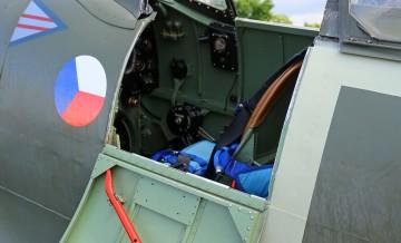 Supermarine_Spitfire_2016_OK (22)
