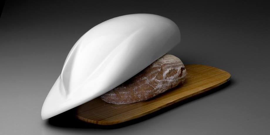 chlebník tatraplan