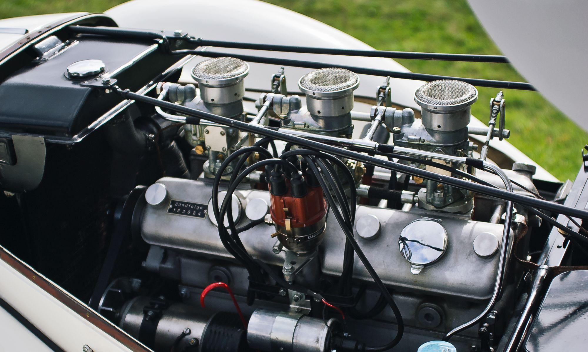 BMW 328_1937_11