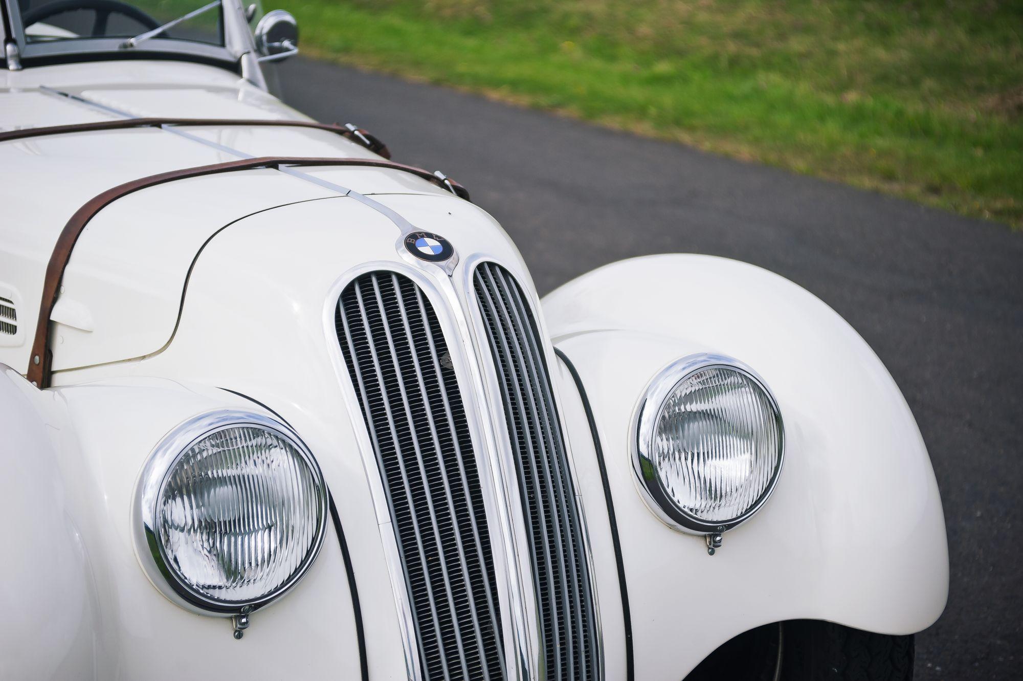 BMW 328_1937_13