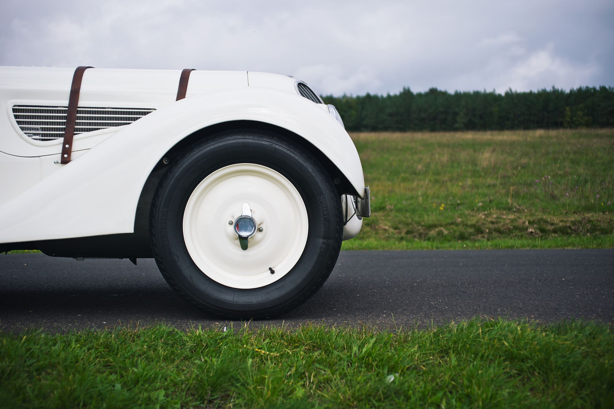 BMW 328_1937_14