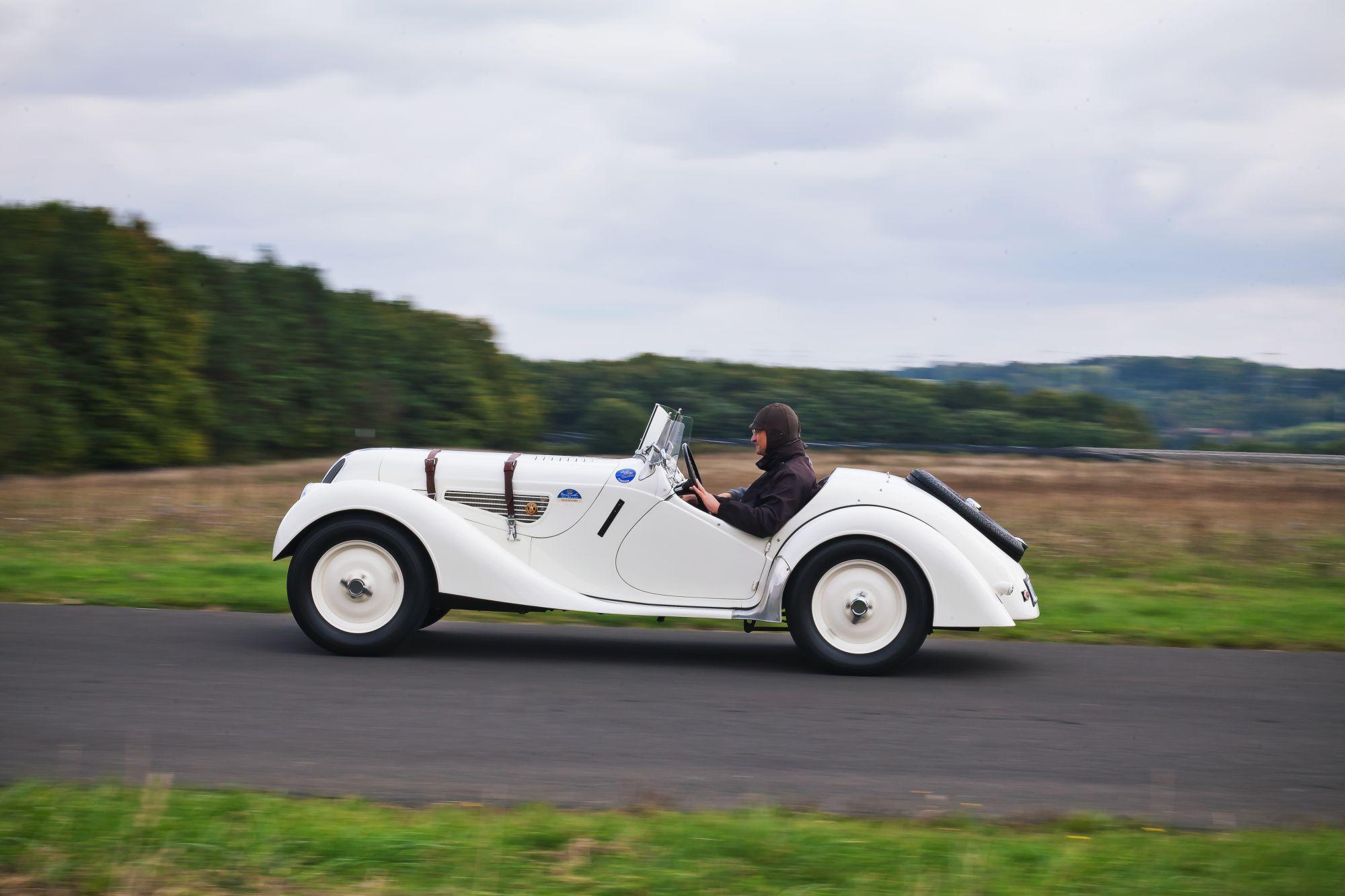 BMW 328_1937_5 drive