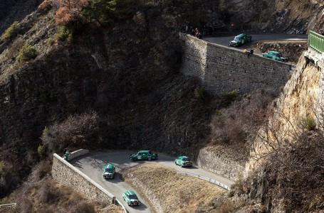 Rally MonteCarlo Historique_OK 41 uvodni