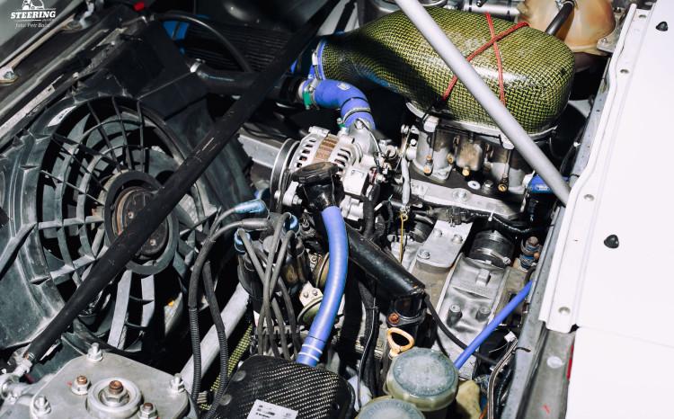 Mazda RX-7 sk.B