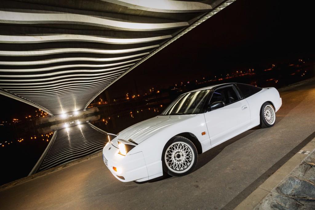 Nissan Silvia 200SX_1
