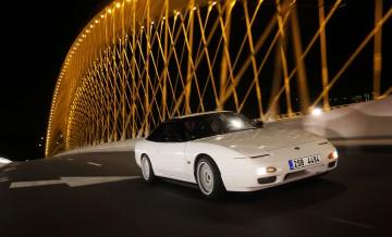 Nissan Silvia 200SX_2