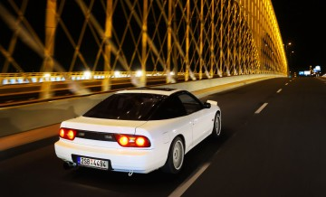 Nissan Silvia 200SX_3