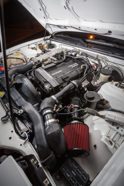 Nissan Silvia 200SX_4