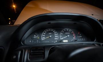 Nissan Silvia 200SX_5