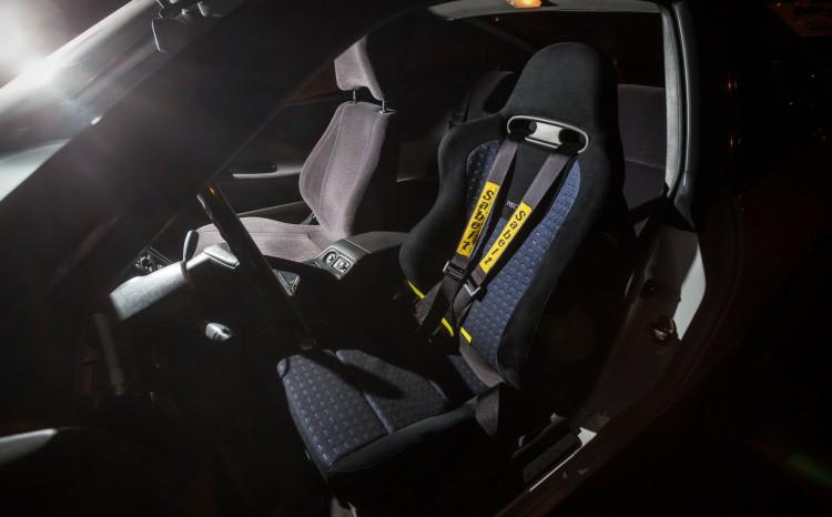 Nissan Silvia 200SX_6