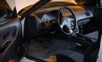 Nissan Silvia 200SX_7