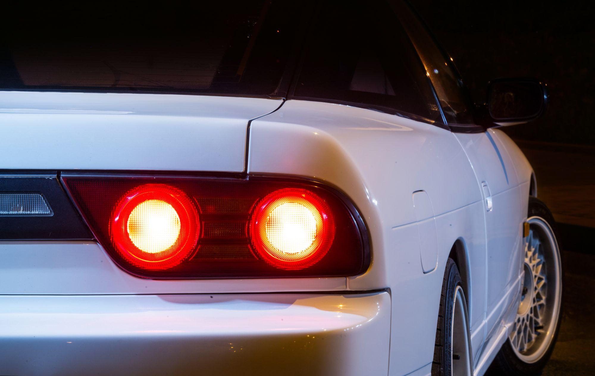 Nissan Silvia 200SX_8