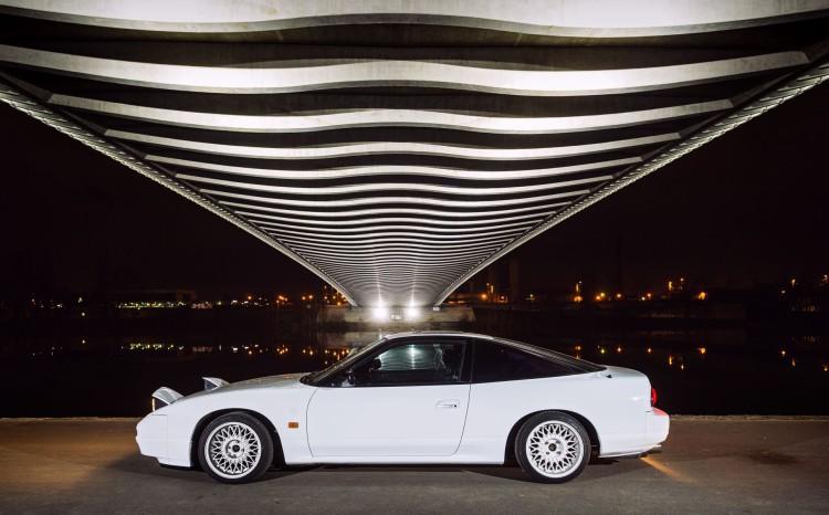 Nissan Silvia 200SX_9