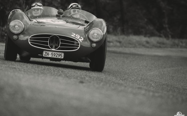 Mille Miglia 2016_114