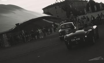 Mille Miglia 2016_137