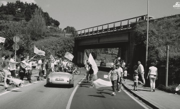 Mille Miglia 2016_154
