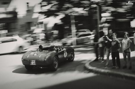 Mille Miglia 2016_155