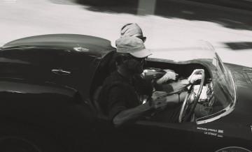 Mille Miglia 2016_156