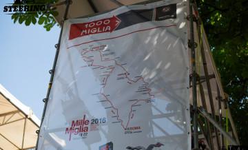 Mille Miglia 2016_44