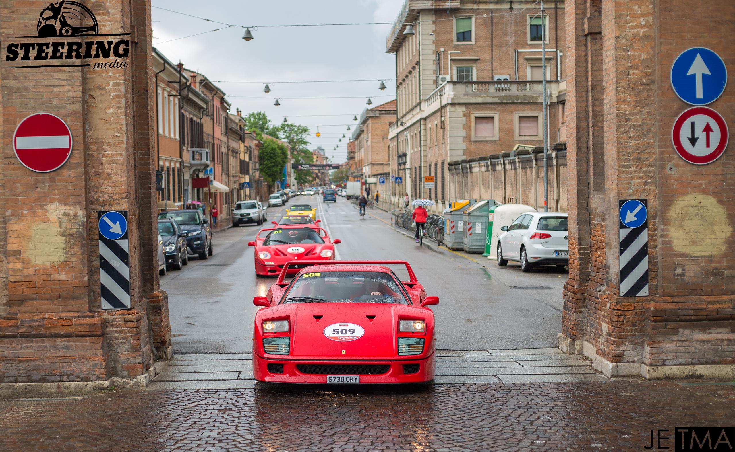 Mille Miglia 2016_59