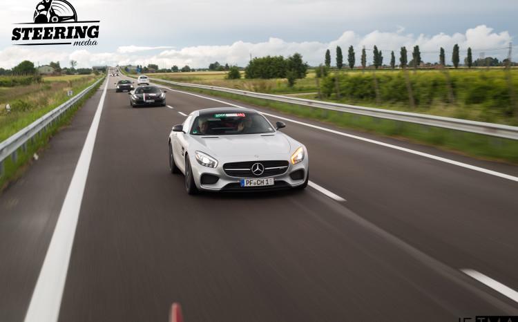 Mille Miglia 2016_61